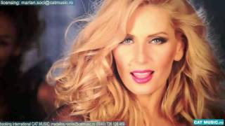 Andreea Banica   Electrified Official Video