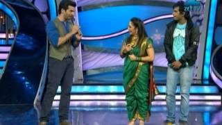 DID Super Moms Episode 24 - August 18, 2013 - Phulawa