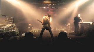 Epica -  The Essence Of Silence (OFFICIAL LIVE VIDEO)