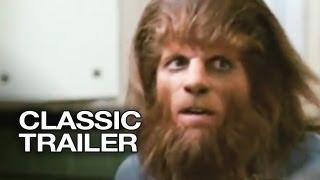 Teen Wolf Official Trailer #1 - Michael J. Fox Movie (1985) HD