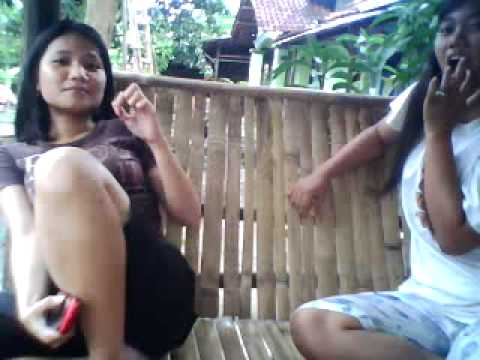 Xxx Mp4 Mitha Gadis Desa 3gp 3gp Sex