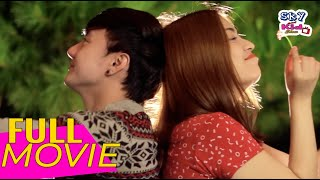 Unforgettable Romance, Forever and Always Movie (2016)