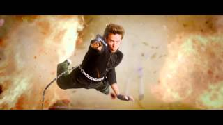 Bang Bang Download Movie 2014 720p [First on internet]