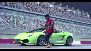 Sniper   Muzical Doctorz Sukhe Feat Raftaar   Latest Punjabi Song 2014   Speed Records mp4
