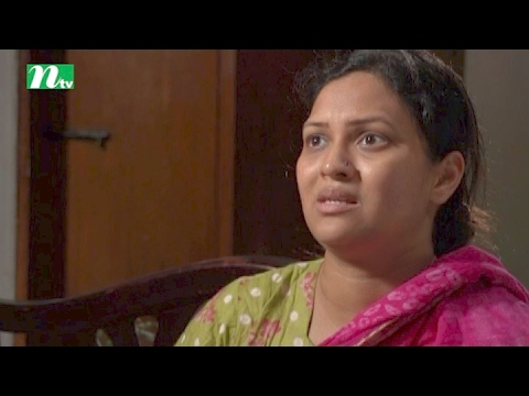 Bangla Natok - Chowdhury Villa (চৌধুরী ভিলা) | Episode 32 | Directed by Himel Ashraf