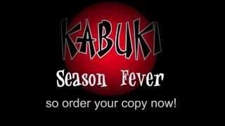 Season Fever