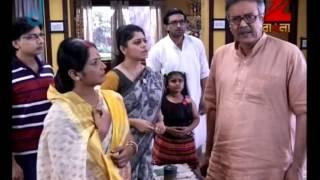 Raage Anuraage - Episode 400 - Best Scene