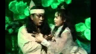5. Wiro Sableng - Neraka Lembah Tengkorak part 13