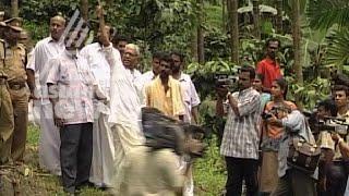 വീണ്ടും തിരഞ്ഞെടുപ്പിലേക്ക്| VS Achuthanandan the Great Politician & Leader |Election Programme Ep13