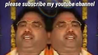 Surjan chaitanya BHAJAN   इस दुनिया में लाखों का मेला जुड़ा भक्त जब-जब उड़ा अकेला उड़ा  DEHATI PROGRAME