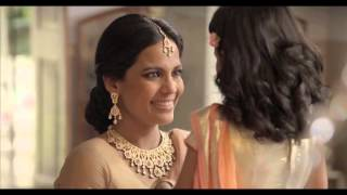 Tanishq Wedding Film (2013)