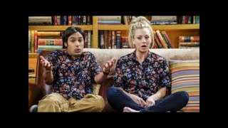 The Big Bang Theory: 10 Problems It Faces Moving Forward