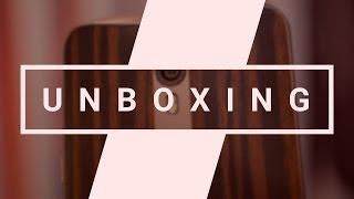 [Unboxing] Motorola Moto X Style (en español)