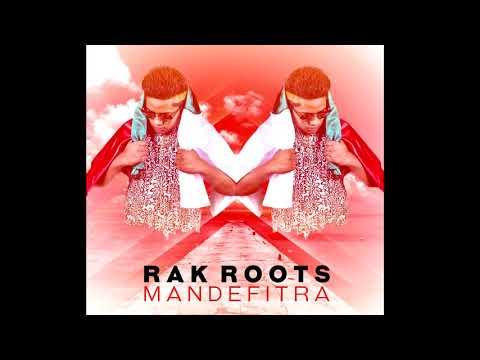 Xxx Mp4 MANDEFITRA RAK ROOTS Feat PRINS AIMIIX Août 2017 3gp Sex