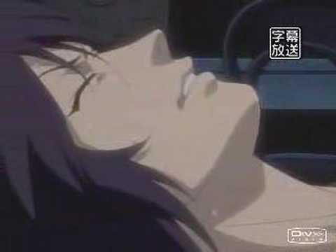 Not Ready to Make Nice~Anko, Sakura, & Tsunade