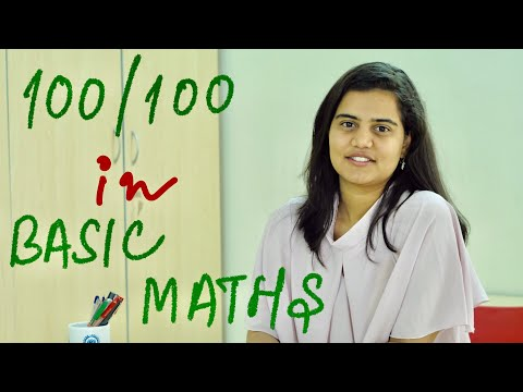 Xxx Mp4 100 Out Of 100 Marks In 2puc Mathematics 3gp Sex