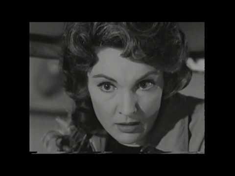 Xxx Mp4 RIPCORD PARA NURSE Allison Hayes Guest Stars 8 2 1962 HD HQ1080p 3gp Sex