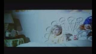 Poltergeist (1982) Trailer [german]