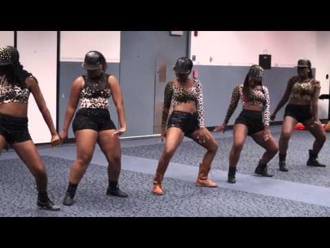 Xxx Mp4 Konbit Kreyol Dance Competition Part 6 3gp Sex