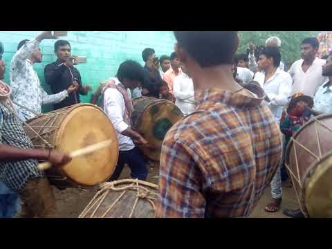 Balrampur Bangla kahan