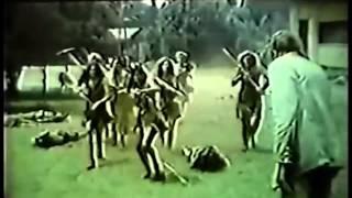 Savage Island Trailer   GRINDHOUSEFLIX COM