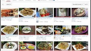مين هي قناة أفنانيات فيديو تعريفي سريع للقناة