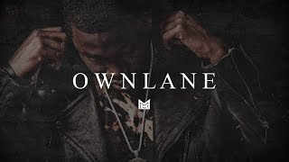 Meek Mill x Tory Lanez Type Beat - Own Lane (Prod. @MB13Beatz)