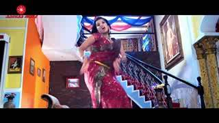BARDAST NAIKHE HOT LENGHA KE GARMI   HOT Monalisa   BHOJPURI HOT SONG