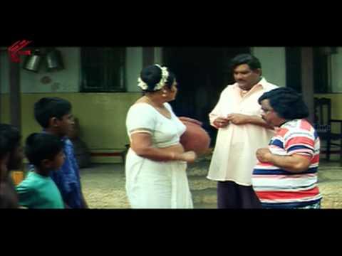Xxx Mp4 Tanikella Bharani Hilarious Comedy Scene With Thamil Aunty Chakri Movie 3gp Sex