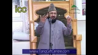 Pir Syed Muzammil Hussain Shah Jamati..Waqia Karbala