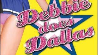 Debbie Does Dallas=Review