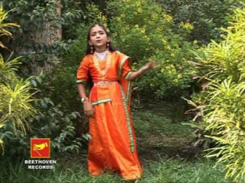 Xxx Mp4 Bengali Album Song Hari Bolbo Aar Shilpi Das VIDEO SONG Beethoven Record Bangla Devotional 3gp Sex