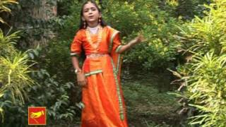 Bengali Album Song | Hari Bolbo Aar | Shilpi Das | VIDEO SONG | Beethoven Record | Bangla Devotional
