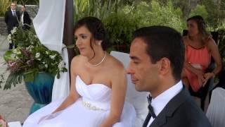 Casamento Miguel Marques e Joana Abreu