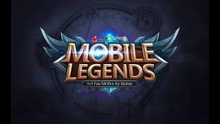 Akibat main Mobile Legends