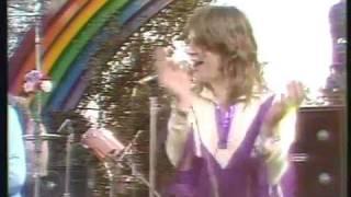 Black Sabbath / Children of the Grave / 1974 California Jam
