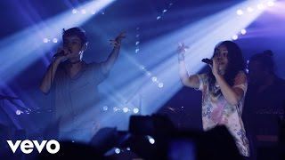 Alessia Cara - Here (Vevo Presents) ft. Troye Sivan