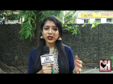 Xxx Mp4 I Am Acting As A Police Officer In Ivan Yaar Endru Therigiratha Actress Varsha Exclusive Interview 3gp Sex