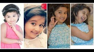 Aadya | Baby Doll | Zee Kannada | Sa Re Ga Ma Pa Little Champs Kannada | Piggy Box Story