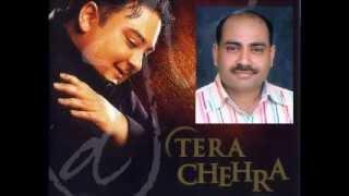 Tera Chehra Jab Nazar Aaye - By Narinder Goyal (Original by Adnan Sami)