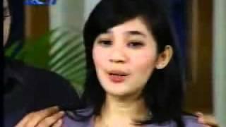 #Anugerah FanBil  suami siaga (episode 163 - 164.mp4