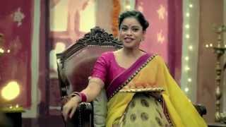 Sumona - Extra Savings on Snapdeal