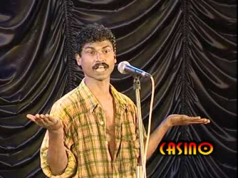 malayalam comedy show MUST SEE VIDEO