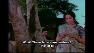 Palkon Ki Chhaon Mein - Part 6/11 - Rajesh Khanna, Hema Malini