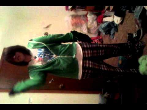 Xxx Mp4 Funny Vid With Haley And Georgiana 3gp Sex