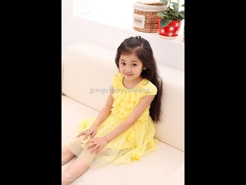 Must beautifull girls in the world of 12 years old
