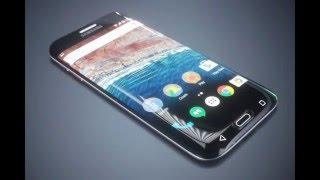 LOWEST PRICE Samsung Galaxy S7 SM-G930F 32GB International Unlocked 4G LTE GSM