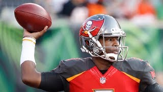 Buccaneers And Jaguars Loaded With Playmakers Heading Into Season | ESPN