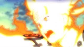 Naruto Shippuuden 305 deutsch [Review]