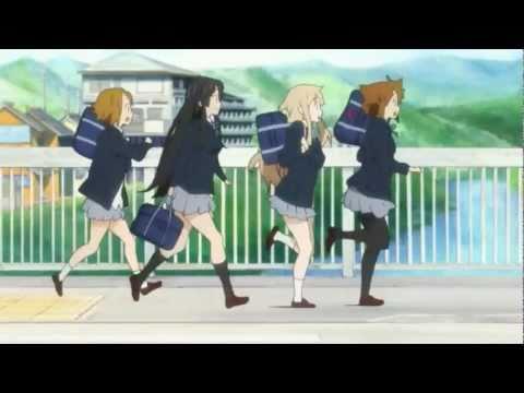 FYES Audition:: Hiskoku no Sora - Anime Mix